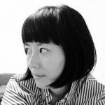 Mamiko Otsubo